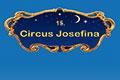 Circus Josefina 2015