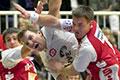 TuSEM Saison 2006/2007