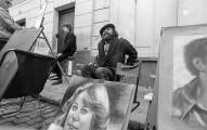 Paris - 1976 mit Steffi, Peter und Anne (1976-paris-001.jpg)