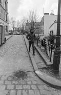 Paris - 1976 mit Steffi, Peter und Anne (1976-paris-005.jpg)
