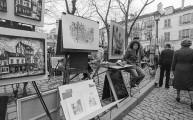 Paris - 1976 mit Steffi, Peter und Anne (1976-paris-008.jpg)