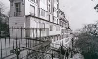 Paris - 1976 mit Steffi, Peter und Anne (1976-paris-018.jpg)