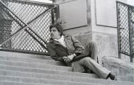 Paris - 1976 mit Steffi, Peter und Anne (1976-paris-024.jpg)