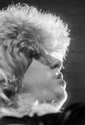 Essen Jugendzentrum 1978 - The Lords mit Lord Ulli (1978-jugendzentrum-the-lords-003.jpg)