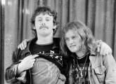 Essen Jugendzentrum 1978 - The Lords mit Lord Ulli (1978-jugendzentrum-the-lords-006.jpg)