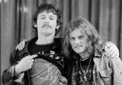 Essen Jugendzentrum 1978 - The Lords mit Lord Ulli (1978-jugendzentrum-the-lords-007.jpg)