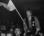 Essen - Rockpalast 7.1.1979 - Nils Lofgren (19790107-rockpalast-nils-lofgren-001.jpg)