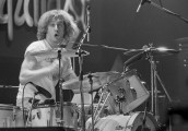 Essen - Rockpalast 7.1.1979 - Nils Lofgren (19790107-rockpalast-nils-lofgren-009.jpg)