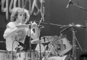 Essen - Rockpalast 7.1.1979 - Nils Lofgren (19790107-rockpalast-nils-lofgren-010.jpg)
