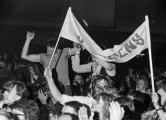 Essen - Rockpalast 7.1.1979 - Nils Lofgren (19790107-rockpalast-nils-lofgren-016.jpg)