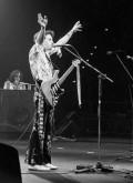 Essen - Rockpalast 7.1.1979 - Nils Lofgren (19790107-rockpalast-nils-lofgren-021.jpg)