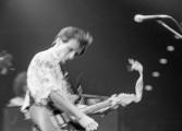 Essen - Rockpalast 7.1.1979 - Nils Lofgren (19790107-rockpalast-nils-lofgren-022.jpg)