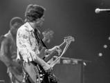 Essen - Rockpalast 7.1.1979 - Nils Lofgren (19790107-rockpalast-nils-lofgren-024.jpg)