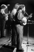 Essen - The Dubliners zu Gast im Saalbau - 17.11.1982 (19821117-the-dubliners-001.jpg)