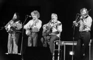 Essen - The Dubliners zu Gast im Saalbau - 17.11.1982 (19821117-the-dubliners-004.jpg)