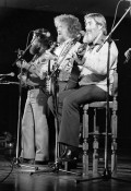 Essen - The Dubliners zu Gast im Saalbau - 17.11.1982 (19821117-the-dubliners-005.jpg)