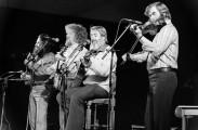 Essen - The Dubliners zu Gast im Saalbau - 17.11.1982 (19821117-the-dubliners-006.jpg)