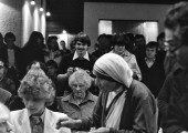 Essen Kettwig - Mutter Teresa in Haus Altfrid (1982-mutter-teresa-015.jpg)