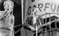 Dortmund - Westfalenstadion 30.5.1982 - Simon & Garfunkel (19820530-simon-garfunkel-002.jpg)