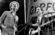 Dortmund - Westfalenstadion 30.5.1982 - Simon & Garfunkel (19820530-simon-garfunkel-003.jpg)