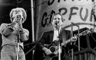 Dortmund - Westfalenstadion 30.5.1982 - Simon & Garfunkel (19820530-simon-garfunkel-004.jpg)