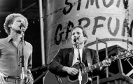 Dortmund - Westfalenstadion 30.5.1982 - Simon & Garfunkel (19820530-simon-garfunkel-005.jpg)