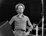 Dortmund - Westfalenstadion 30.5.1982 - Simon & Garfunkel (19820530-simon-garfunkel-007.jpg)