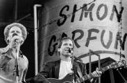 Dortmund - Westfalenstadion 30.5.1982 - Simon & Garfunkel (19820530-simon-garfunkel-009.jpg)