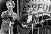 Dortmund - Westfalenstadion 30.5.1982 - Simon & Garfunkel (19820530-simon-garfunkel-010.jpg)