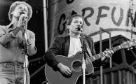 Dortmund - Westfalenstadion 30.5.1982 - Simon & Garfunkel (19820530-simon-garfunkel-011.jpg)