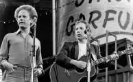 Dortmund - Westfalenstadion 30.5.1982 - Simon & Garfunkel (19820530-simon-garfunkel-014.jpg)