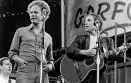 Dortmund - Westfalenstadion 30.5.1982 - Simon & Garfunkel (19820530-simon-garfunkel-015.jpg)