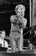 Dortmund - Westfalenstadion 30.5.1982 - Simon & Garfunkel (19820530-simon-garfunkel-016.jpg)