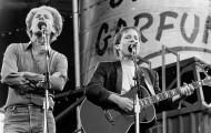 Dortmund - Westfalenstadion 30.5.1982 - Simon & Garfunkel (19820530-simon-garfunkel-017.jpg)