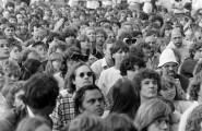 Dortmund - Westfalenstadion 30.5.1982 - Simon & Garfunkel (19820530-simon-garfunkel-019.jpg)