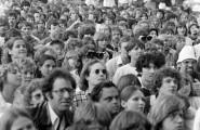 Dortmund - Westfalenstadion 30.5.1982 - Simon & Garfunkel (19820530-simon-garfunkel-020.jpg)